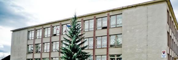 559c052e8 Základná škola, č. 97 Janova Lehota 966 24